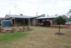 302 B  Condobolin Rd, Parkes, NSW 2870