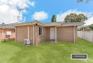 17A Thunderbolt Drive, Raby, NSW 2566