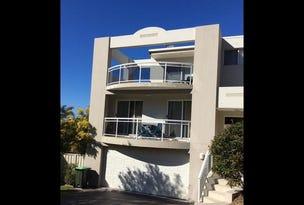 3b Henry Place, Long Beach, NSW 2536
