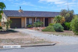 74 Monash Road, Port Lincoln, SA 5606