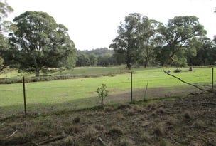 252 NORTH GUINECOR ROAD, Taralga, NSW 2580