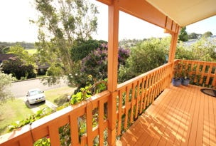 34 Divide Street, Forster, NSW 2428