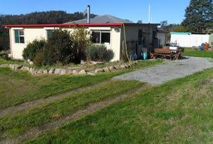 75 Coppermine Rd, Frankford, Tas 7275