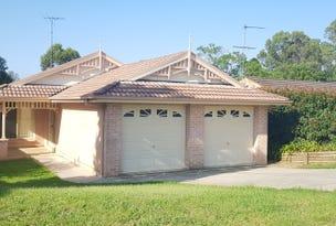19 Monti Place, North Richmond, NSW 2754