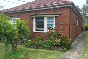 27 Edwin Street South, Croydon, NSW 2132