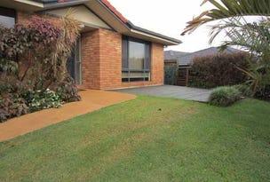 31 LINDSAY AVENUE, Ballina, NSW 2478