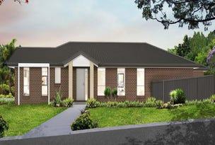 Lot 504 501 - 508 Glenfield Rd, Glenfield, NSW 2167