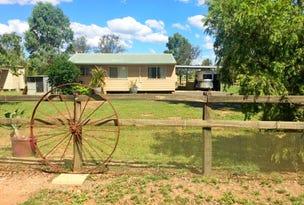 15 Waratah Drive, Lockyer Waters, Qld 4311