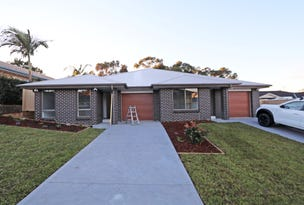 1/12 Riesling Road, Bonnells Bay, NSW 2264