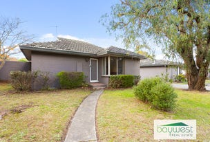 1/278 Stony Point Road, Crib Point, Vic 3919