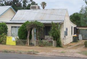 105 Dewhurst Street, Werris Creek, NSW 2341