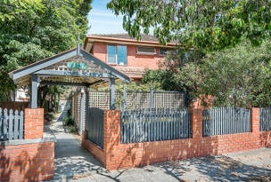 1/1222 Dandenong Road, Murrumbeena, Vic 3163