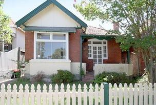 48 Bellevue Street, Cammeray, NSW 2062