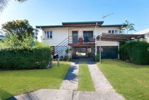 74 Morehead Street, Bungalow, Qld 4870