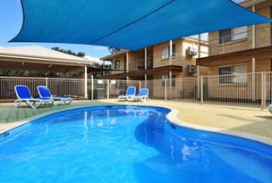 1 Lakes Crescent, South Yunderup, WA 6208