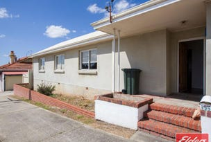 123A Throssell Street, Collie, WA 6225