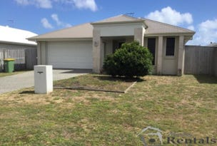 34 Galleon Circuit, Shoal Point, Qld 4750