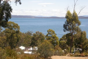 Lot 700 Paul Court, Murdunna, Tas 7178