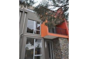 4D Orchid Avenue, Boronia, Vic 3155