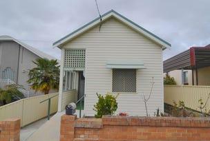 13 Ferro Street, Lithgow, NSW 2790