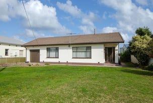 11 Jeffries Street, Port Macdonnell, SA 5291