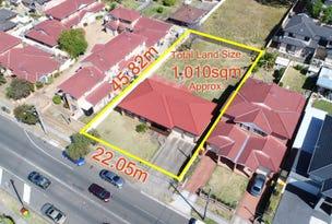 75 Hamilton Rd, Fairfield, NSW 2165