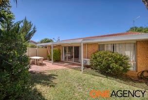 17/23 Elm Way, Jerrabomberra, NSW 2619
