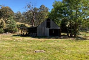 Lot 1, Turn Creek Road, Grove, Tas 7109