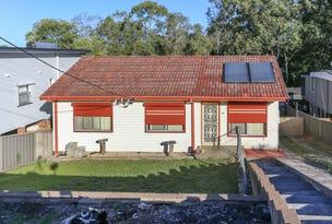 21  Karloo Street, Shortland, NSW 2307