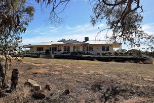 Wongan Hills, address available on request