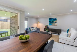 5 Mirug Crescent, Fletcher, NSW 2287