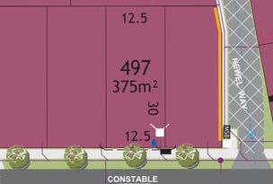 Lot 497 Constable Street, Brabham, Brabham, WA 6055