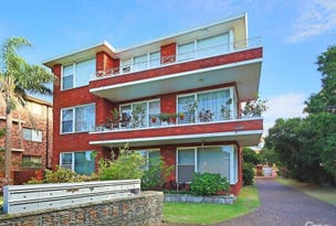 11/40 Solander Street, Monterey, NSW 2217