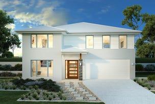 Lot 128 Cnr of Freycinet Drive & Jardine Road, Sunshine Bay, NSW 2536
