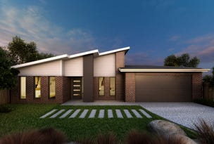 Lot 5 Glenmore Street (The Green), Winchelsea, Vic 3241