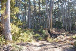 Lot 2 Stubbs Road, Turners Beach, Tas 7315