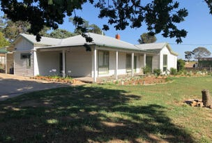 2531 Sutton Road, Sutton, NSW 2620
