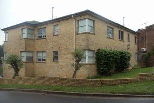 2/58 Slade Rd, Bardwell Park, NSW 2207