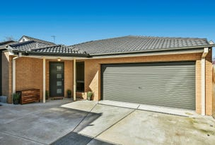 2/22 Beths Street, Bentleigh, Vic 3204