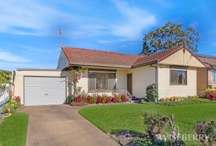 13 Alexander Cr, Macquarie Fields, NSW 2564