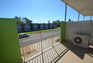 5/26 Somerset Crescent, South Hedland, WA 6722