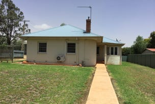 47 PIERCE STREET, Wellington, NSW 2820
