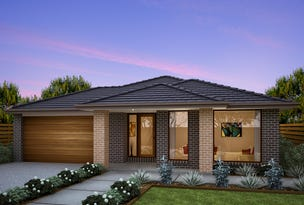 Lot 3002 Gaudi Boulevard (Heritage Bay), Corinella, Vic 3984