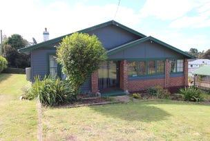 8 Gawler Road, Gawler, Tas 7315