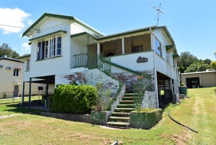 23 East Street, Mount Morgan, Qld 4714