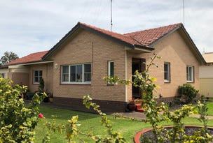 56 Ommaney Road, Brunswick, WA 6224