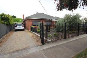 39 Swan Street, Wangaratta, Vic 3677