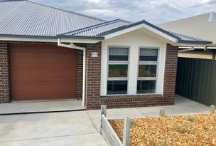 366A Bong Bong Road, Horsley, NSW 2530