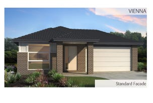 Lot 1169 Park Lane, Springfield Rise, Spring Mountain, Qld 4124