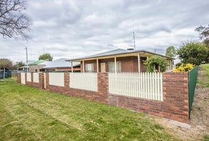 86 Bolton Street, Narrandera, NSW 2700